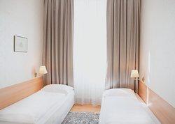 安德烈亞斯公寓飯店