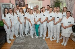 Excellence Massage Belgrade