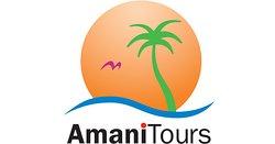 Amani Tours - Day Tours