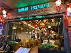 Try Beef Luc Lan