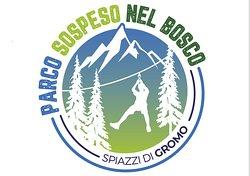 Parco Sospeso Nel Bosco