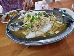 Prachinburi Thai Kitchen