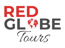 Red Globe Tours