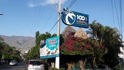 Avenida Lázaro Cárdenas #12, Col. Temixco 39089 Chilpancingo Guerrero.