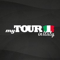 MY TOUR IN ITALY