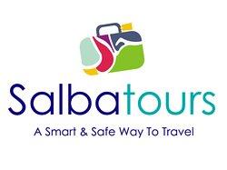 Bali Halal Tour