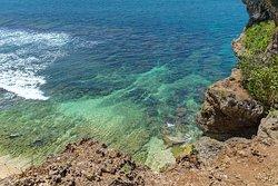 Balangan Beach, Bali - 2