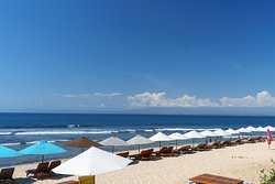 Balangan Beach, Bali - 4