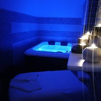 Massage & Beauty Professional Studio
