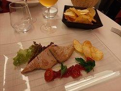Ottimo ristorante a Pomezia