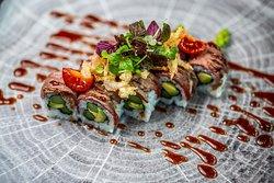 COOA - Fusion Cuisine