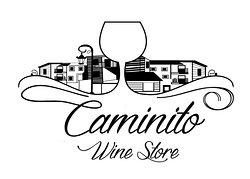 Caminito Wine Store