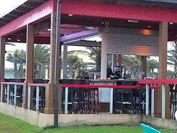 Must stop location in Daytona Beach!