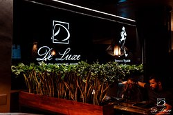 De Luxe restaurant & club