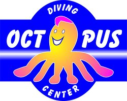 Octopus Diving Center