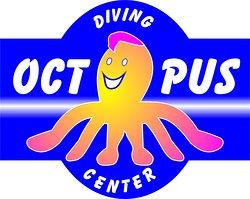Octopus Dalış Merkezi