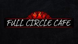 Full Circle Cafe