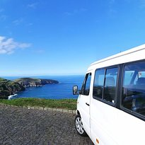 Azores Dream Tours