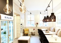 Sukha Juice Bar