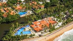 Jatiúca Hotel & Resort