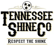 Tennessee Shine Co.
