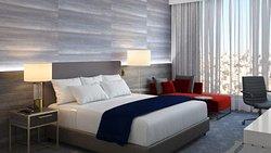 Guest room (436426100)
