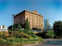 Pittsburgh History & Landmarks Foundation