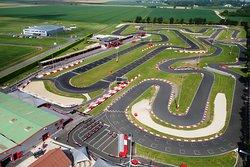 RKC Karting