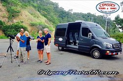 Jaco Travel Experts by Odyssey CR