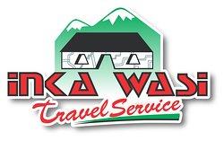 Inka Wasi Travel Service