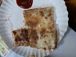 Yummy Mumbai Sandwiches