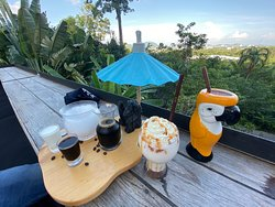Phuket trip 2019