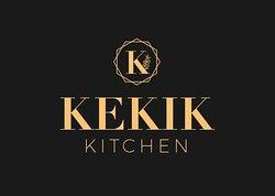 Kekik Kitchen