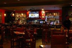 Tequila Taqueria at Bally's Las Vegas Resort & Casino, 3645 S Las Vegas Blvd - Interiors