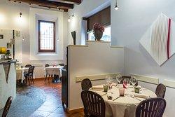 Cucina Bacilieri
