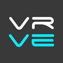 The VRVE