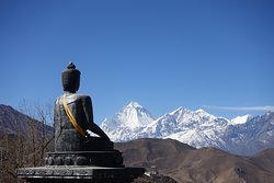 Great Vision Trek & Expedition - Day Tours
