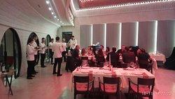 Livingston Restaurant 👍👍👍