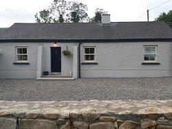 Macreddin Rock Holiday Cottage