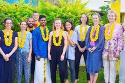 Chandra School of Yoga