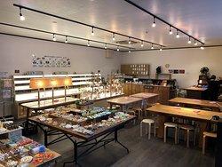 Music Box & Handicrafts Studio You-kobo