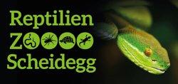 Reptilienzoo Scheidegg