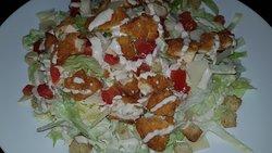 Salade Del Polet