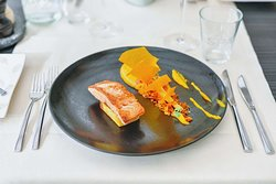 Red Label Salmon