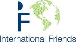 International Friends