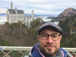 All Things Garmisch - Day Tours