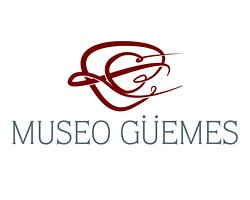 Museo Guemes