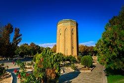 Must see in Azerbaijan