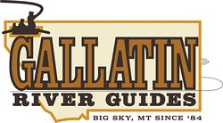 Gallatin River Guides