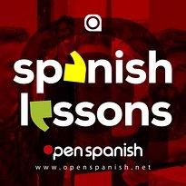 Open Spanish School